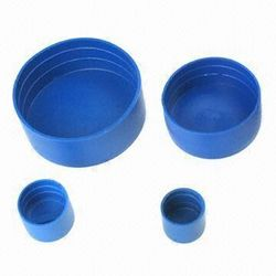 All Types Of PVC End Cap  & PVC Spacer from CLEAR WAY BUILDING MATERIALS TRADING
