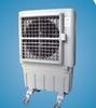 Evaporitive cooling pad from PRIDE POWERMECH FZE