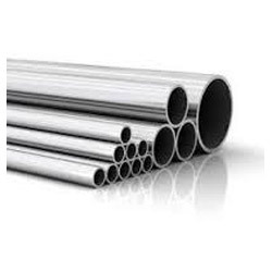 super duplex Steel Pipes from SEAMAC PIPING SOLUTIONS INC.