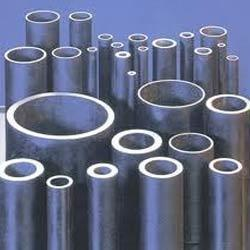 Hydraulic Seamless Pipes