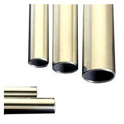 Hydraulic Pipes from SEAMAC PIPING SOLUTIONS INC.