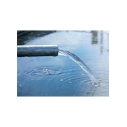Steel Water Pipes from SEAMAC PIPING SOLUTIONS INC.