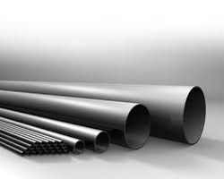 Line Pipe from SEAMAC PIPING SOLUTIONS INC.
