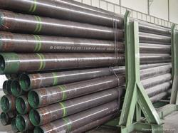 API Line Pipe from SEAMAC PIPING SOLUTIONS INC.