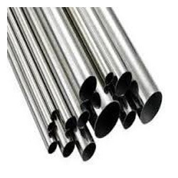 SS Pipes from SEAMAC PIPING SOLUTIONS INC.