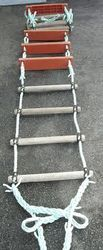 ROPE LADDER  from AIDAN INDUSTRIAL TRADING