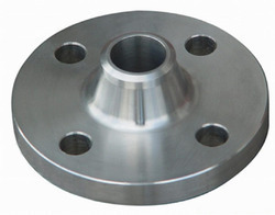 Stainless Steel 904L 317L 316TI Lap Joint Flange from SEAMAC PIPING SOLUTIONS INC.
