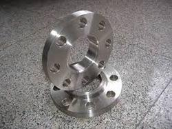 Monel 400 Lap Joint Flange from SEAMAC PIPING SOLUTIONS INC.