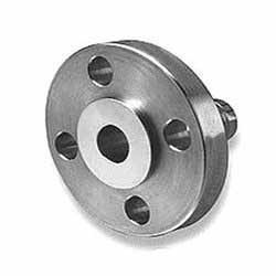 Inconel Lap Joint Flange from SEAMAC PIPING SOLUTIONS INC.