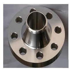 Copper Nickel 70/30 Flange from SEAMAC PIPING SOLUTIONS INC.