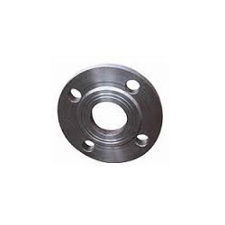 Super Duplex Slip on Flange SORF from SEAMAC PIPING SOLUTIONS INC.