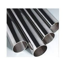 Stainless Steel Tube from SEAMAC PIPING SOLUTIONS INC.