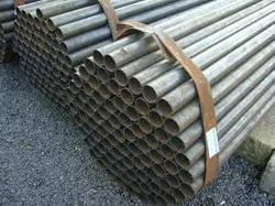 Welded Pipes from SEAMAC PIPING SOLUTIONS INC.