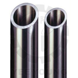 Hard Chromium Plated Tubes from SEAMAC PIPING SOLUTIONS INC.