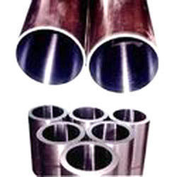 Hydraulic Barrel Tubes from SEAMAC PIPING SOLUTIONS INC.