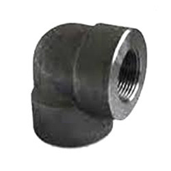 Monel 400 500 Forged Elbow Npt Bsp Socket Weld from SEAMAC PIPING SOLUTIONS INC.