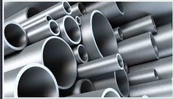 Steel Piping from SEAMAC PIPING SOLUTIONS INC.