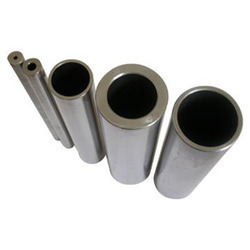 Stainless Steel Tubes from SEAMAC PIPING SOLUTIONS INC.
