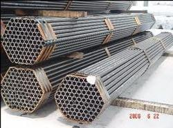 Seamless Steel Tube from SEAMAC PIPING SOLUTIONS INC.