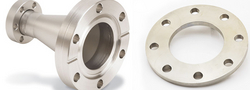 EXPANDER FLANGES from PARASMANI ENGINEERS INDIA
