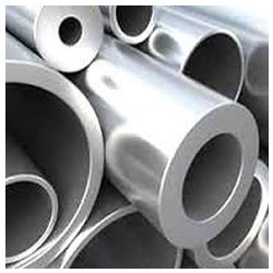 Super Duplex Steel Tubes from SEAMAC PIPING SOLUTIONS INC.