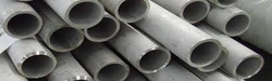 Electropolished Stainless Steel Tubing from M.P. JAIN TUBING SOLUTIONS LLP