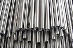 Austenitic Stainless Steel from M.P. JAIN TUBING SOLUTIONS LLP