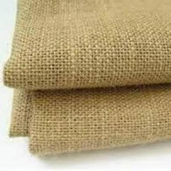 HESSIAN CLOTH IN UAE from ADEX  NFO@ADEXUAE.COM / PHIJU@ADEXUAE.COM 0558763747