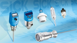 PRESSURE SENSORS SUPPLIER IN UAE from PROFACT AUTOMATION FZCO.