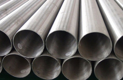 Duplex 2205 Tube from M.P. JAIN TUBING SOLUTIONS LLP