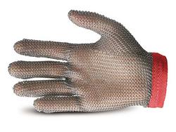 Stainless Steel Gloves Supplier UAE from NOVA GREEN GENERAL TRADING LLC