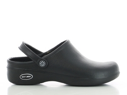 Kitchen Shoes from NOVA GREEN GENERAL TRADING LLC