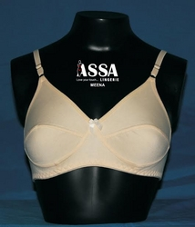 ladies bra from G A M GARMENTS