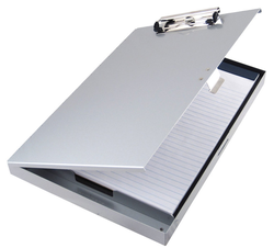 Metal clip board supplier UAE from NOVA GREEN GENERAL TRADING LLC