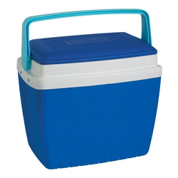 Ice Box Supplier UAE from NOVA GREEN GENERAL TRADING LLC