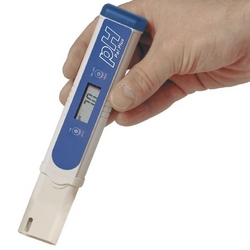 PH Meter Supplier UAE from NOVA GREEN GENERAL TRADING LLC