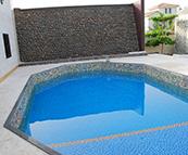 Waterproofing & Coatings Chemicals In Uae