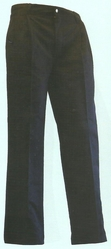 Work Trouser supplier in Supplier In Qatar, Jordan, Bahrain, Cyprus, Saudi Arabia, Egypt  from EXPERT TRADERS FZC
