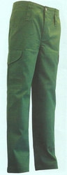 COMBAT TROUSER Suppliers in UAE from EXPERT TRADERS FZC