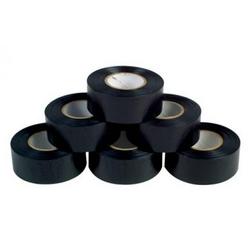 Pipe Warping Tapes
