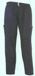 Hospital Unisex Trouser Suppliers in Dubai, Kuwait, Uae, Kenya  from EXPERT TRADERS FZC