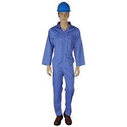 100% TWILL COTTON PANT/SHIRT AMERIZA from GULF SAFETY EQUIPS TRADING LLC