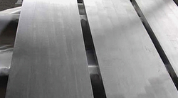 Duplex & Super Duplex Steel Sheets, Plates & Coils from A B STAINLESS STEEL