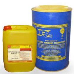 Hydrocarbon Remover Hcf