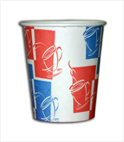 Vending Paper Cup Suppliers In Uae