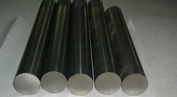 Carbon Steel Round Bars from A B STAINLESS STEEL