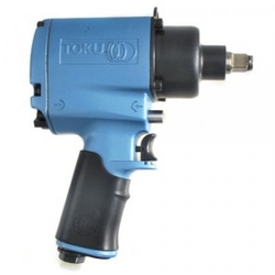 "TOKU MI-17HE IMPACT WRENCH 1/2"" SQ. DRIVE from AL MAHROOS TRADING EST"