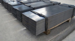 Carbon Steel Sheets, Plates & Coils from A B STAINLESS STEEL