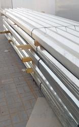 GI Decking sheet in Qatar Oman Saudi UAE from GHOSH METAL INDUSTRIES LLC