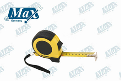 Measuring Tape with Lock 7.5 Meters  from A ONE TOOLS TRADING LLC